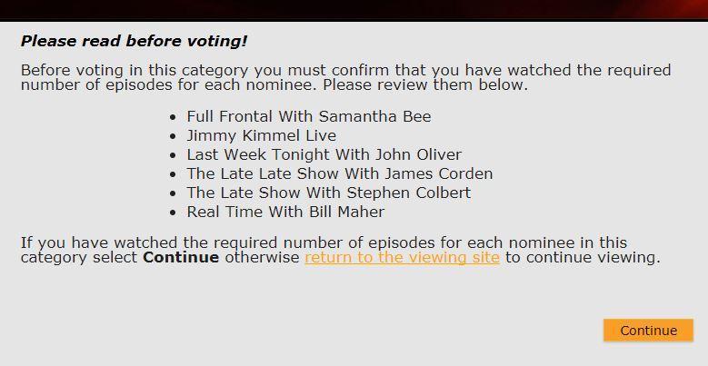 emmy voting 3